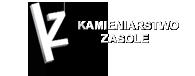 Kamieniarstow - Zasole